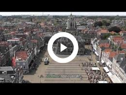 holland_delft_city_-_view_from_church_tower_hd