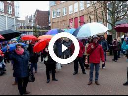 flashmob_gezamenlijke_kerken_spijkenisse_2018