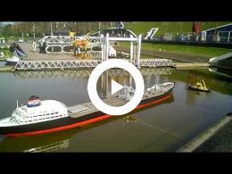 holland_madurodam_part_1_miniature_city_hd