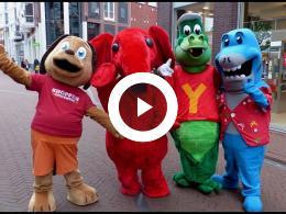 kinderspelen_winkelcentrum_-_rondje_dorp_spijkenisse_2019