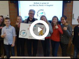groep_6_van_obs_de_plevier_heeft_geld_ingezameld_voor_ronald_mcdonald_kinderfonds_hoogvliet_2020