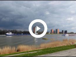 bouw_terras_aan_de_maas_toren_2_5_vorm_de_toekomst_spijkenisse_2019