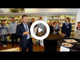 uitreiking_super_supermarkt_keurmerk_-_albert_heijn_sterrenhof_spijkenisse_2016