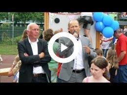 opening_speciale_speeltuin_pauwennest_-_kinderboerderij_de_trotse_pauw_spijkenisse_2012
