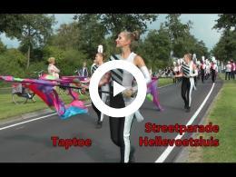 streetparade_taptoe_hellevoetsluis_2016