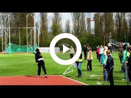 atletiekvereniging_spark_-_opening_seizoen_spijkenisse_2016