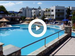 rhodos_-_sirene_beach_hotel_2017