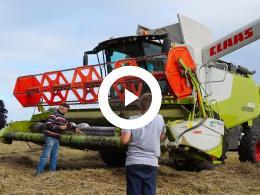 eerste_graszaadoogst_van_2017._landbouwb.uuldriks_siddeburen