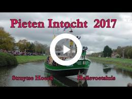 inspectie_pieten_intocht_-_hellevoetsluis