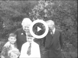 Familiefilm Timmermans deel 2