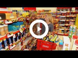 opening_kruidvat_t_plateau_-_1_m._gratis_winkelen_voor_stichting_samen_dapper_spijkenisse_2016