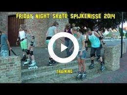 friday_night_skate_spijkenisse_2014_-_skateles