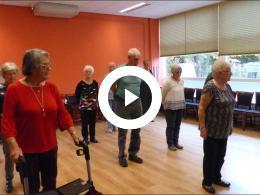 seniorenvereniging_zalmplaat_hoogvliet_2019