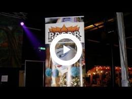 pasar_malam_rijswijk_-_broodfabriek_2012