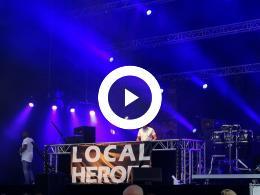 sponsoren_event_en_opening_spijkenisse_festival_2015