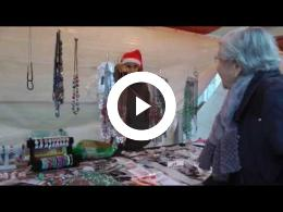 de_kerstmarkt_in_hekelingen_-_15_december_2018