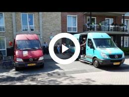 mini-docu_swo_vervoer_spijkenisse_2017