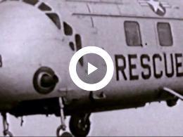 watersnoodramp_1953_nood_hulp_en_herstel