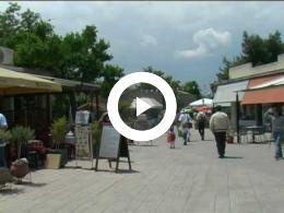 greek_peloponnesos_deel_6_antiek_korinthe_gr-06