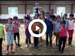 pony_speeldag_hippisch_centrum_simonshaven_2019