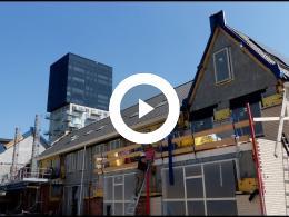 woningbouw_de_haven_-_8_-_voortgang_bouw_fregat_spijkenisse_2018