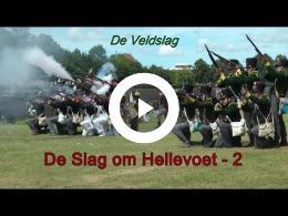 slag_om_hellevoet_2_-_de_veldslag