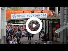 eerste_koningsdag_spijkenisse_2014