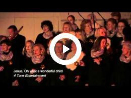 xmas_sing_along_20-12-2015