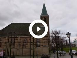 kerstmarkt_dorpskerk_hoogvliet_rotterdam_2019