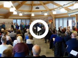 impressie_concert_vocal_group_timeless_-_droogdok_jan_blanken_hellevoetsluis_2018