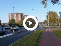 verbetering_aveling_na_groot_onderhoud_hoogvliet_2019