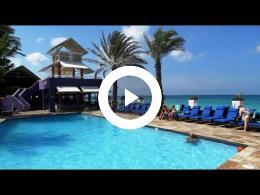 caribbean_cruise_ms_monarch_1_-_hotel_tamarijn_aruba_2014