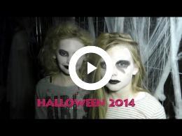 halloween_in_hekelingen_2014