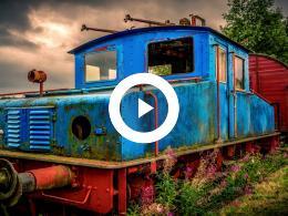 verlaten_treinen