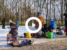 schaatspret_bij_ijsvereniging_nooitgedacht_garrelsweer_2018