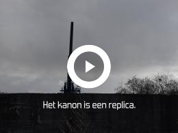 mooi_noord_punt_van_reide
