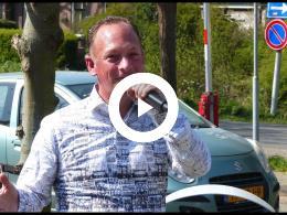 zanger_perry_zuidam_doet_careyn_de_vier_ambachten_aan_spijkenisse_2020