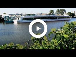 moonlight_dinner_cruise_-_partyschip_marlina_-_rederij_fortuna_spijkenisse_2014