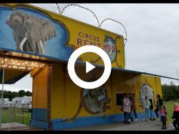 circus_renz_international_is_in_de_stad_spijkenisse_2018