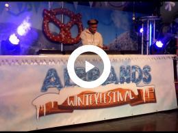 albrands_winterfestival_-_1e_editie_-_park_van_rhoon_rhoon_2020