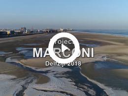 project_marconi_delfzijl_9_jan._2018_drone_view.