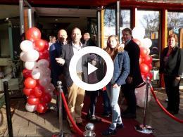 wethouders_hamerslag_en_mijnans_openen_gerenoveerd_dorpshuis_abbenbroek_2018