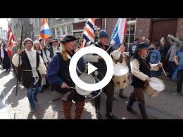 1_april_geuzenfeest_77e_editie_-_centrum_den_briel_2016