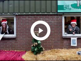 moo_christmas_drive-thru_-_melkveebedrijf_van_leeuwen_heenvliet_2020
