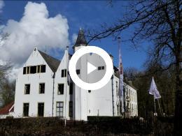 meteorologische_lente_begonnen_op_het_kasteel_van_rhoon_rhoon_2020