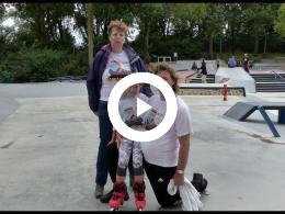 botlek_tv_-_heel_nissewaard_op_de_skate_spijkenisse_2021
