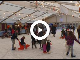 schaatsplezier_op_ijsbaan_onwijs_rozenburg_2017