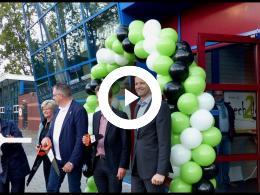 wethouder_dijkman_opent_tech2do_-_4e_editie_spijkenisse_2017