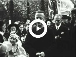 Familiefilm Timmermans deel 4