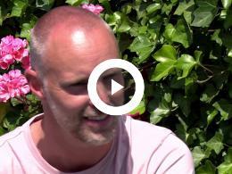 interview_met_robert_rietdijk-huisman